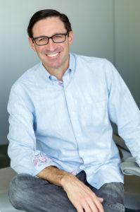 Dr Marc Nevins