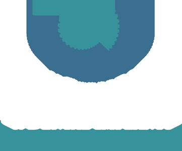 Marc L. Nevins, D.M.D. Logo