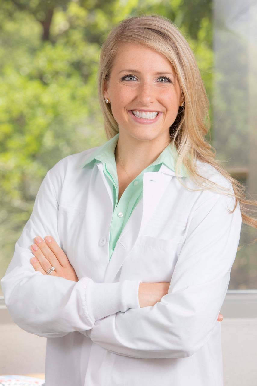 Dentistry Julia (Volgograd): services provided and patient feedback
