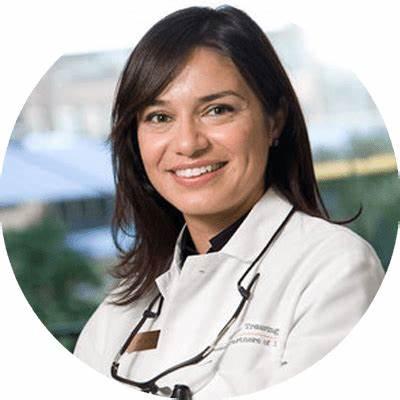 dr zena al-adeeb